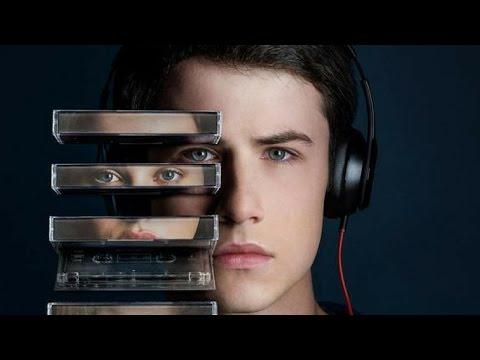 13 Reasons Why - Justin Song - Young & Unafraid