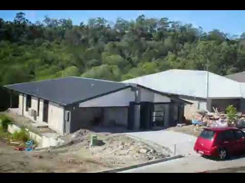 Own Your Own Home with $8,000 and $550pw WATCH IT NOW!  Oxenford Houses for sale | House and Land QLD