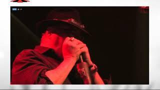 Blues Traveler - Brooklyn Bowl 03-01-19