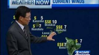 Hawaii News Now at 10-00_KGMB_25_01_2010_22_25_13_mpeg2video.mpg
