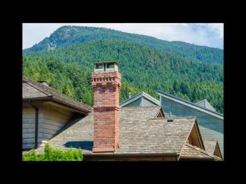 Nearby professionals for roof fixing and repair