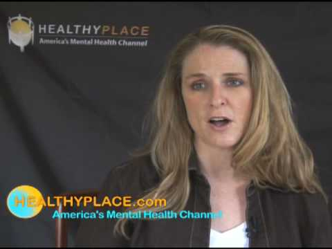 Bipolar Disorder: Misdiagnosed with Depression