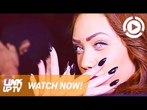 Squeeks - Birdz (Music Video) [@SqueeksTP] | Link Up TV