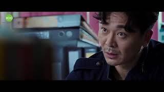 Sát Phá Lang 3 2017 phim hay nhất mới full hd