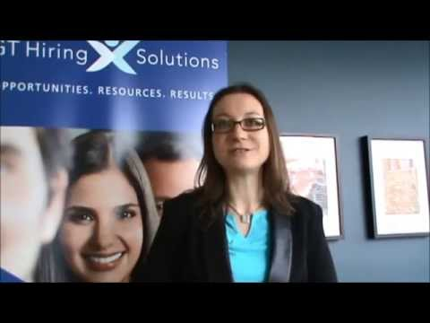 WorkBC Client Story - Daniela from Victoria