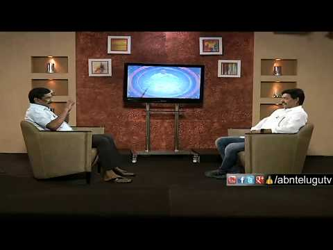 Open Heart with RK: Actor Shivaji Raja on Tollywood drug racket