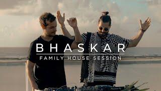 Bhaskar @ Family House Session