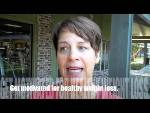 Weight Loss Challenge 2012 | Austin, TX 78757 | Anderson Lane