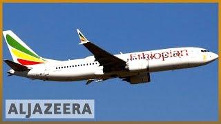 🇪🇹 Boeing faces lawsuits over Ethiopia crash | Al Jazeera English