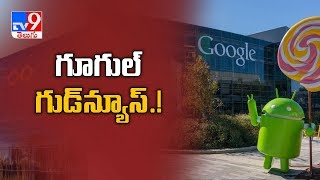 Google planning to reopen offices in July, WFH employees t..
