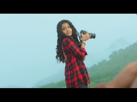 Shatamanam-Bhavati-Movie-Teaser
