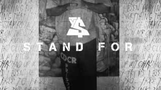 Ty Dolla Sign - Stand For [HQ + Lyrics]