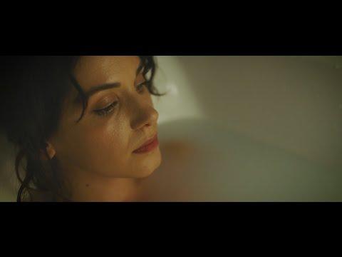 Katie Melua - Airtime