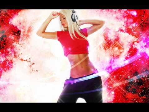 Bangboy - Verdammt Lang Her (Alex Hilton Remix) ( www.BreakZ.us )