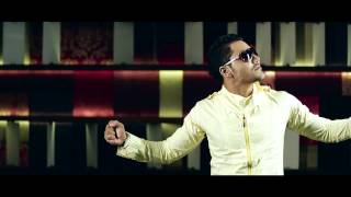 Bapu Sada – Singer : 22 Golu | RDX Music Entertainment Co.