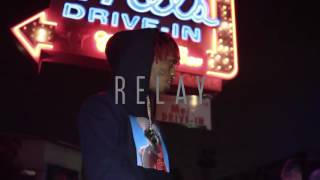 famous-dex-relay-video.jpg