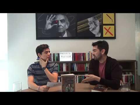 Vidéo de Oscar de Muriel
