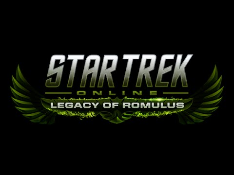 INICIO ÉPICO|Legacy of Romulus|#1
