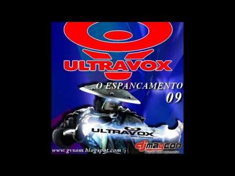 Baixar Ultravox Vol.09 (O Espancamento) - Dj Maycon