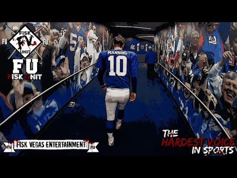 Eli Manning officially retiring! Love ya bro thanks for the Super Bowls!