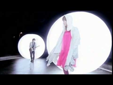 Moonlight- Moumoon (Music Box Version)
