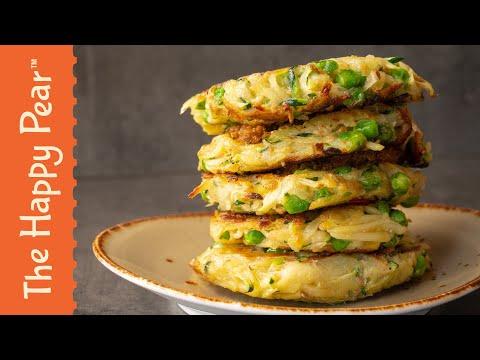 Aloo Gobi – Spiced Potatoes And Cauliflower Curry