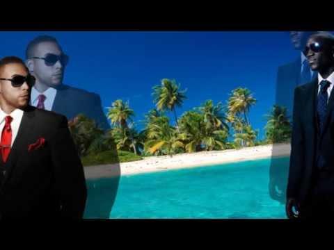 Baixar Akon Ft Don Omar - Island (Original 2013)