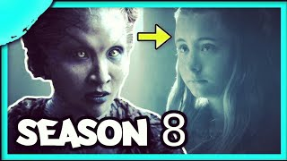 💙 why don't Game of Thrones fans understand this?