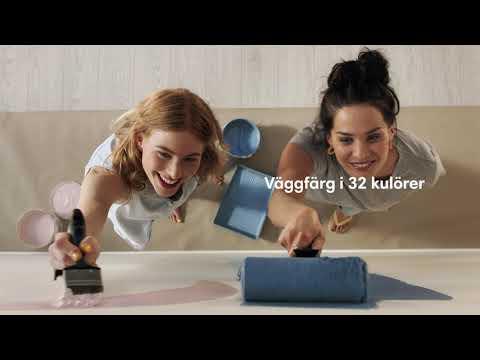 Rusta reklamfilm - DIY 2019