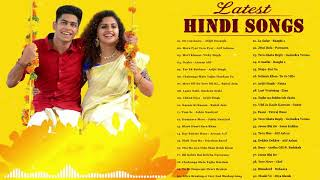 Latest Hindi Songs 2019 TOP 50 BOLLYWOOD NEW SONGS 2019 FEBRUARY   TOP HIT HINDI SONGS 2019
