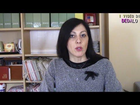 Mobbing: cos'è e come tutelarsi