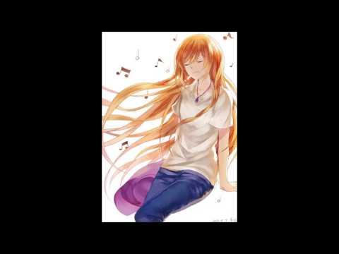 孫燕姿 - 我懷念的 (Cover by Annie)