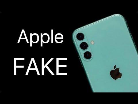 iPhone 13 con NUOVA FOTOCAMERA? | Apple  …