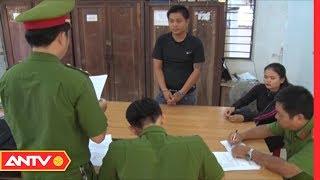 Tin nhanh 9h hôm nay | Tin tức Việt Nam 24h | Tin an ninh mới nhất ngày 17/05/2019 | ANTV - YouTube