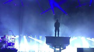 twenty one pilots: Jumpsuit [Live from Madison Square Garden]