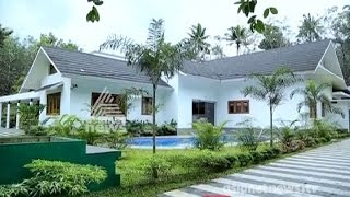 European style 3 Bed Room Home    Dream Home 22 Oct 2016