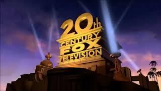 Dick Clark Productions/Legendary Television/20th Century Fox Television/Netflix (2019)