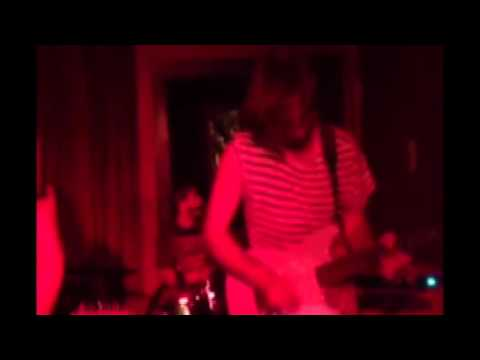 Twin Berlin - Kill This Low Live (Radio - Somerville, MA)