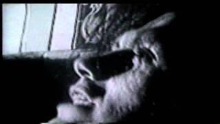 Caifanes - Negra Tomasa
