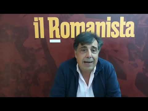 VIDEO - Piero Torri: