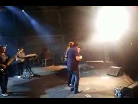 Baixar Banda Som e Louvor e Rafaela Mendes - Festa de Crente em arrocha