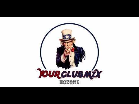 Your Club Mix (여러분이 뽑은 곡으로 만든 클럽 믹스!!!)