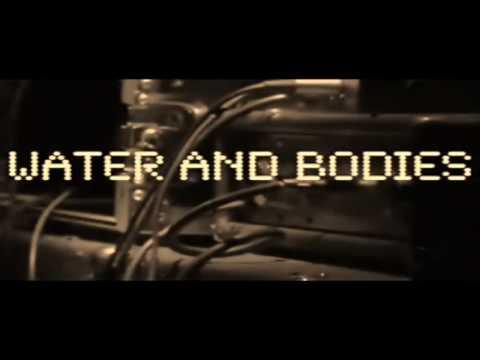 water & bodies - free world