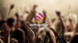 Jazz Relax - Music For Work & Study - Radio Armadillo - Lounge Jazz Radio - Live Stream 24/7