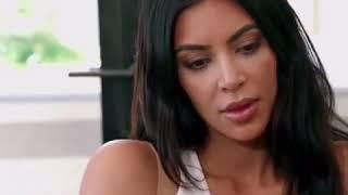 Cuando tienes una amiga Pet Lover - Las Kardashian en Culiacan