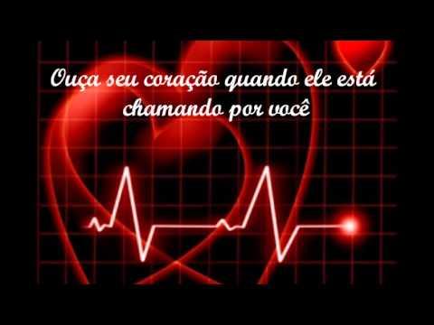 Baixar Roxette - Listen To Your Heart - (tradução).wmv