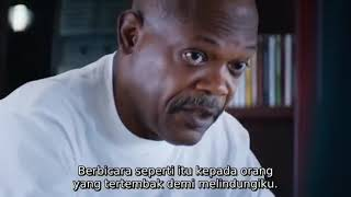 BIG GAME FULL MOVIE SUB INDO