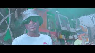 Big Game - Competition No Dey (Official Video)
