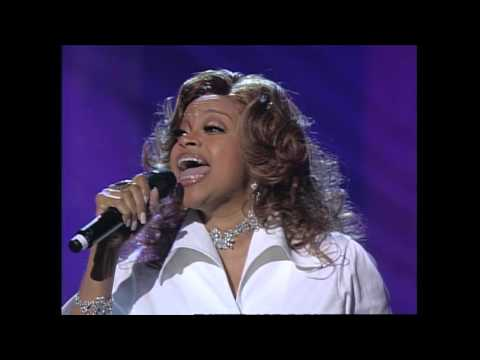 The Clark Sisters - Blessed & Highly Favored