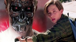 8 Movies That Almost Had Much Better Endings